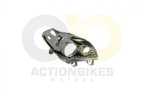 Actionbikes Elektroauto-BMX-SUV-A061-Scheinwerfereinsatz-rechts-ohne-LED 5348432D53502D32303935 01 W