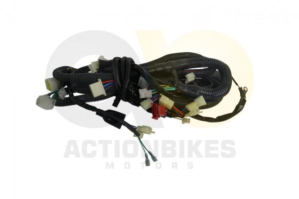 Actionbikes Tension-500-Kabelbaum 33363630302D35303430 01 WZ 1620x1080