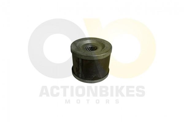 Actionbikes Shineray-XY250-5A-lfilter 3230303330303132 01 WZ 1620x1080