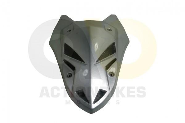 Actionbikes Shineray-XY350ST-E-Verkleidung-vorne-silber 3533303930393436 01 WZ 1620x1080