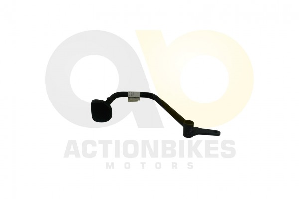 Actionbikes Startrike-300-JLA-925E-Fubremshebel 4A4C412D393235452D412D3131 01 WZ 1620x1080