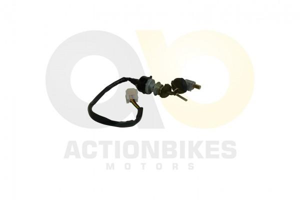 Actionbikes Xingyue-ATV-400cc-Zndschlo-mit-Lenkschlo 3338393230313034303230313031 01 WZ 1620x1080