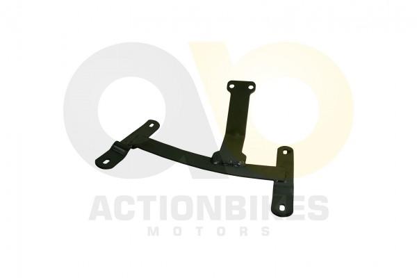 Actionbikes Kinroad-XT1100GK-Halter-Kotflgel-vorn-links 4B48303031313630303032 01 WZ 1620x1080