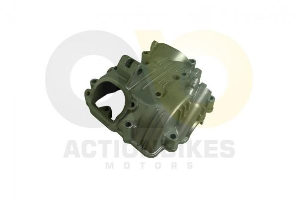 Actionbikes Shineray-XY300STE-Ventildeckel 31323331312D3132302D30303030 01 WZ 1620x1080