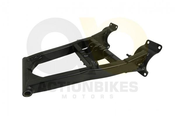 Actionbikes Shineray-XY250ST-9C-Schwinge-schwarz 3431303430353030 01 WZ 1620x1080