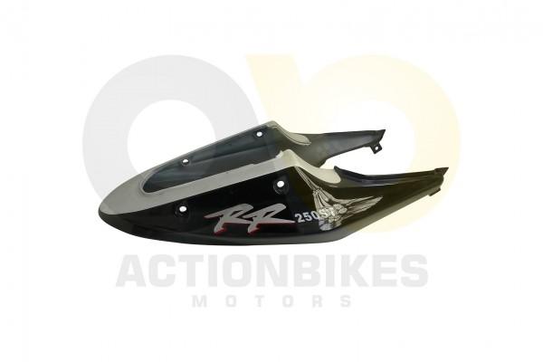 Actionbikes Shineray-XY250ST-3E-Verkleidung-Heck-wei 35333034313636362D35 01 WZ 1620x1080