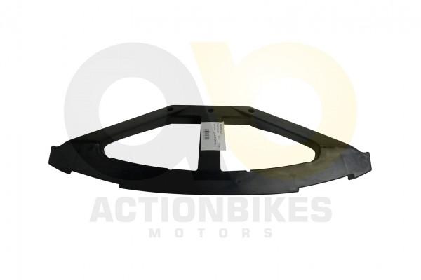 Actionbikes Elektroauto-Mini-5388-Verkleidungshalter-Vorne 53485A2D4D532D31303232 01 WZ 1620x1080