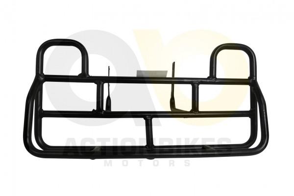 Actionbikes Miniquad-Mini-S8-49ccElektro-Gepcktrger-hinten 48422D4D4154562D31303031 01 WZ 1620x1080