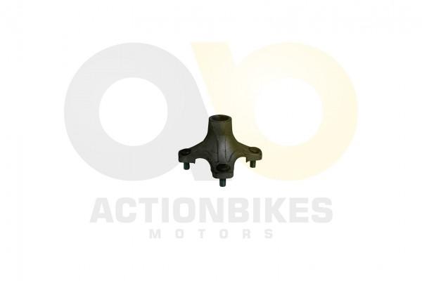 Actionbikes Lingying-250-203E-Radnabe-hinten-d24-fr-Achse-Modell-08 35383332302D3332392D303030303731