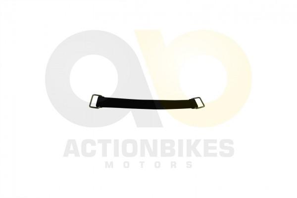 Actionbikes Kinroad-XY250GK-Batterie-Gummi 47423831382D3835 01 WZ 1620x1080