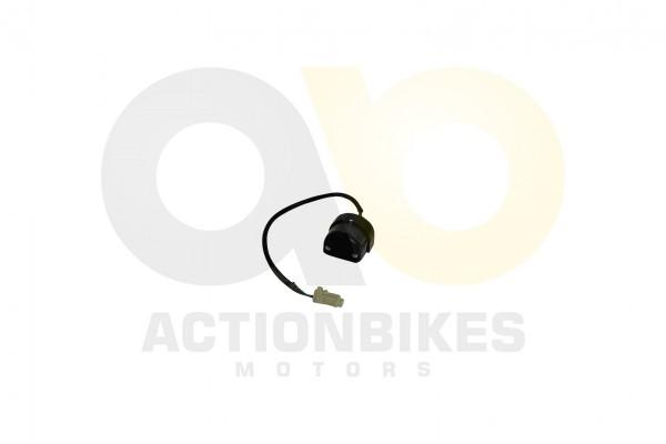 Actionbikes Feishen-Hunter-600cc-Nummernschild-Beleuchtung 352E322E30312E30303731 01 WZ 1620x1080
