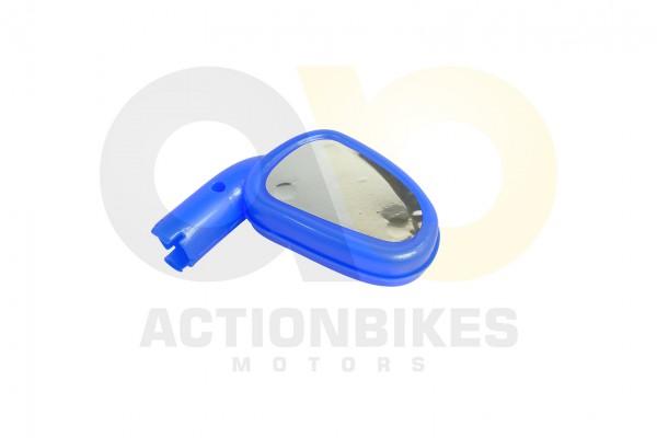 Actionbikes Elektroauto-Audi-Style-A011-8-Spiegel-rechts-blau 5348432D41532D313032332D31 01 WZ 1620x
