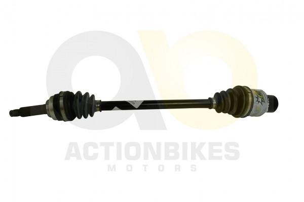 Actionbikes Tension-XY1100GK-Antriebswelle-vorne 4630343035303130 01 WZ 1620x1080