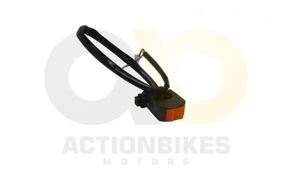 Actionbikes Shineray-XY200STII-Schalter-rechts-mit-Startknopf-Modell-ab-07 33363430302D3237342D30303