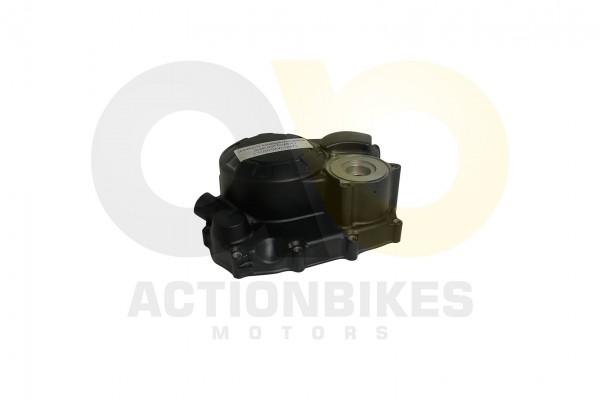 Actionbikes Lingying-250-203E-Kupplungsgehuse-schwarz 31323432312D494132302D303530312D31 01 WZ 1620x