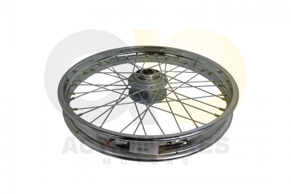 Actionbikes Shineray-XY125GY-6-Felge-vorn-185x19 3534303130313535 01 WZ 1620x1080