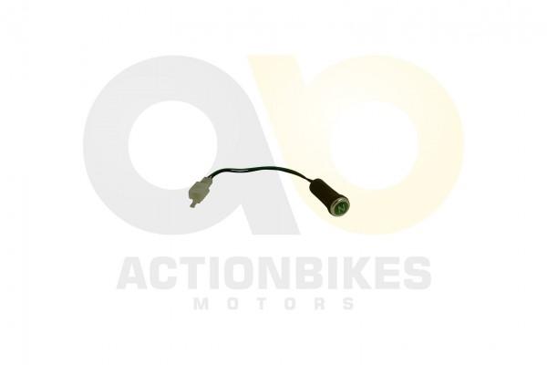 Actionbikes Kinroad-XT110GK-Neutralanzeige 4B45304134313330303030 01 WZ 1620x1080