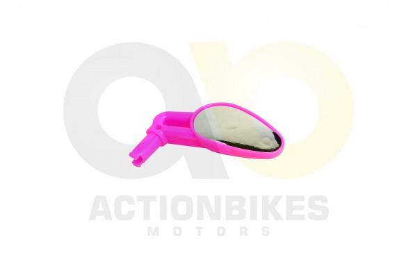 Actionbikes Elektroauto-Sportwagen-KL-106-Spiegel-rechts-pink 4B4C2D53502D31303331 01 WZ 1620x1080