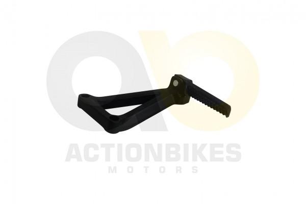 Actionbikes Shineray-XY350ST-2E-Furaster-Beifahrer-hinten-rechts 3431313530313830 01 WZ 1620x1080