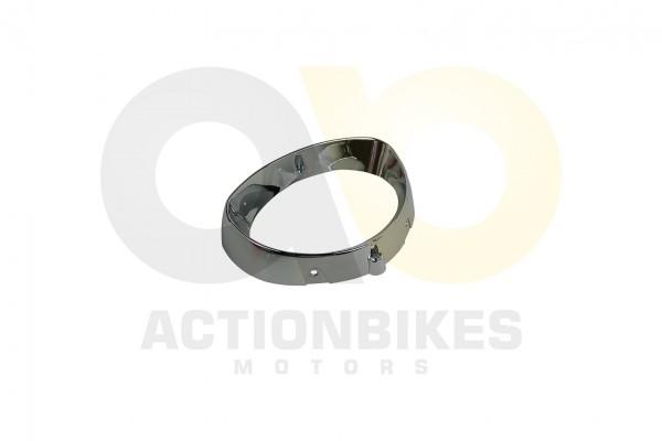 Actionbikes Znen-ZN50QT-F8-Verkleidung-Scheinwerfer-Chromring 353051542D462D303230313031 01 WZ 1620x