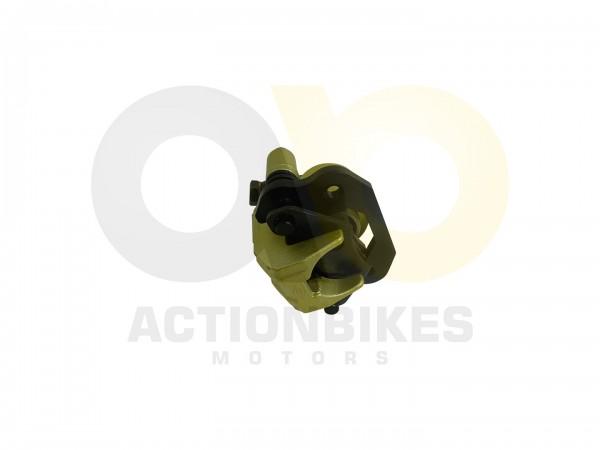Actionbikes Shineray-XY200STIIE-B-Bremssattel-vorne-links 35353032303038342D33 01 WZ 1620x1080