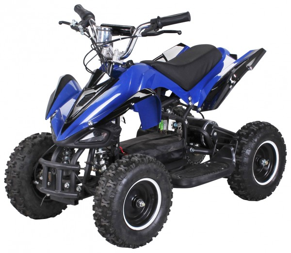 Actionbikes Miniquad-Racer-800 Blau-schwarz 57562D4154562D3032352D3031 startbild OL 1620x1080