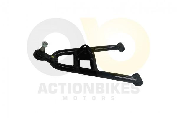 Actionbikes Dinli-450-DL904-Querlenker-unten-links-schwarz 463135303031322D3438 01 WZ 1620x1080