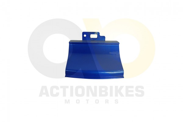 Actionbikes Shineray-XY350ST-2E-Verkleidung--Bordwerkzeug-blau 35333034313636372D34 01 WZ 1620x1080