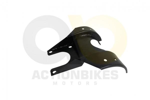 Actionbikes Shineray-XY200ST-9-Achse-Unterfahrschutz-Metall 37333033313033342D31 01 WZ 1620x1080