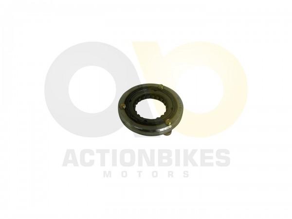 Actionbikes Lingying-250-203E-Anlasserfreilauf 32313330302D4C4137332D30303030 01 WZ 1620x1080