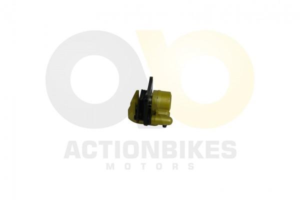 Actionbikes Lingying-250-203E-Bremssattel-vorne-links 35333531302D3332392D3030303030302D31 01 WZ 162