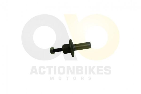 Actionbikes Shineray-XY300STE-Achsbolzen-Kupplung 32323836312D3132302D30303030 01 WZ 1620x1080