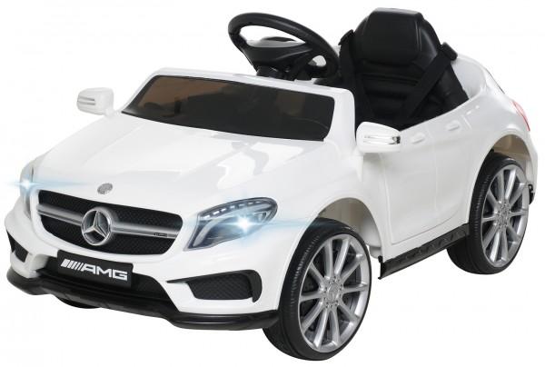 Actionbikes Mercedes-GLA45 Weiss 5052303032303234372D3031 DSC07610 OL 1620x1080_100874