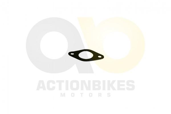 Actionbikes Tension-XY1100GK-Dichtung-Auspuffkrmmer---Endtopf 4630313037303430 01 WZ 1620x1080