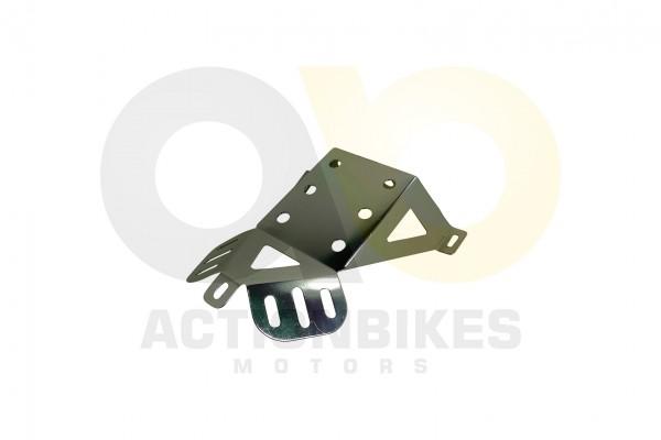 Actionbikes Egl-Mad-Max-250300-Vergaserabdeckplatte-Alu 323830382D323230353031303342 01 WZ 1620x1080