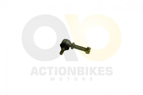 Actionbikes Jinling-Farmer-250cc-Kugelkopf-Querlenker-oben-M16 4A4C412D3231422D3235302D492D32392D31