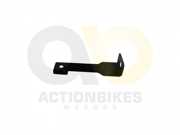 Actionbikes Shineray-XY250ST-9E--SRM--STIXE-Blinkerhalter-vorne-links 33353330382D3531362D30303030 0