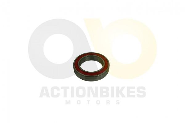 Actionbikes -Kugellager-406212-6908RS-DL904DL801-Achsmittelstck 413031303035312D3034 01 WZ 1620x1080