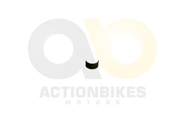 Actionbikes Feishen-Hunter-600cc-Kurbelwellenlagerschale-BEARING-BUSH-1UNDERRED-3330165 322E312E3134