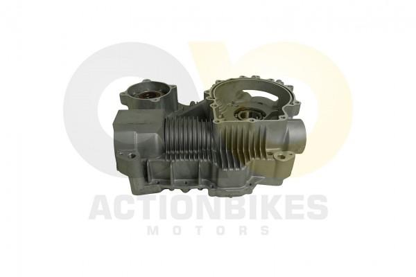 Actionbikes Motor-500-cc-CF188-Motorhlfte-rechts 43463138382D303132313030 01 WZ 1620x1080