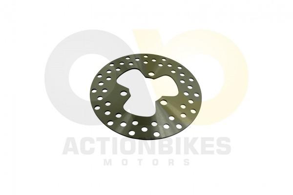 Actionbikes Shineray-XY300STE-Bremsscheibe-vorne 35363630302D3232332D30303030 01 WZ 1620x1080