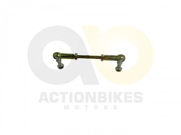 Actionbikes Miniquad-Elektro49-cc-Spurstange 57562D4154562D3032342D35 01 WZ 1620x1080