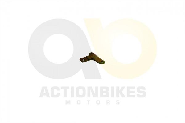 Actionbikes Kinroad-XY250GK-MOUNTING-BOARD-GEAR-SHIFTING-ARM 4B42313031383430303330 01 WZ 1620x1080