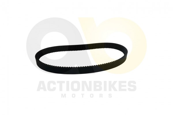 Actionbikes Feishen-Hunter-600cc-Antriebsriemen-30x10x950-Li-D 33302F31302F3935304C49 01 WZ 1620x108