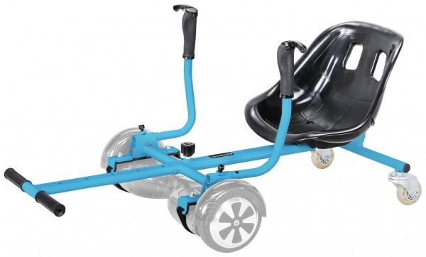 Actionbikes Driftkart Blau 5052303031383635332D3035 startbild OL 1620x1080