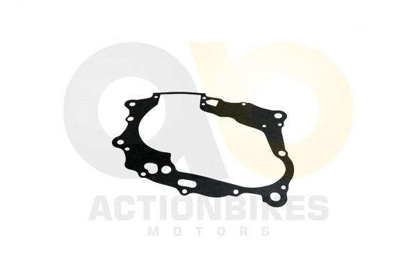 Actionbikes Shineray-XY250STXE-Dichtung-Motorgehuse-mitte 31313131392D3037312D30303030 01 WZ 1620x10