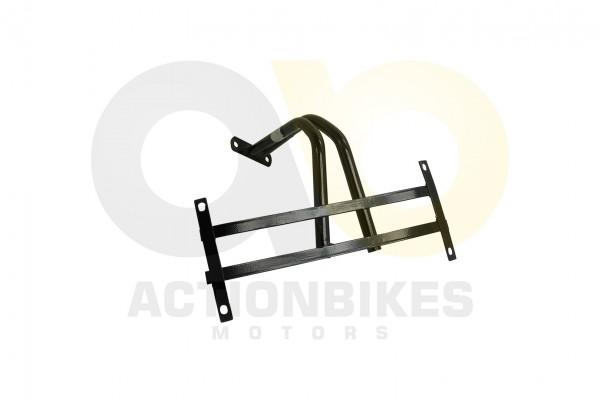 Actionbikes GoKa-GK1100-2E-Kotflgelhalter-vorne-rechts 313130302D32452D312D362D3231 01 WZ 1620x1080