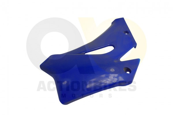 Actionbikes MiniCross-001-Verkleidung-vorne-links-blau 57562D44422D3030312D303631 01 WZ 1620x1080