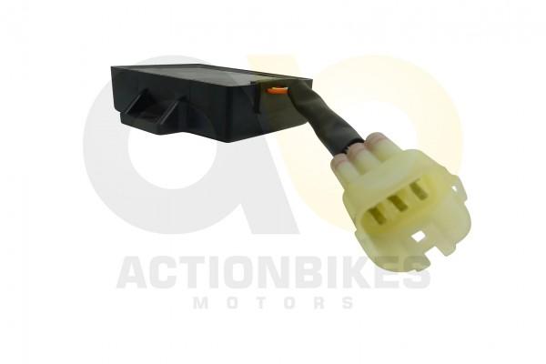 Actionbikes CDI-XYPower-XY500ATV 33323930302D35303130 01 WZ 1620x1080