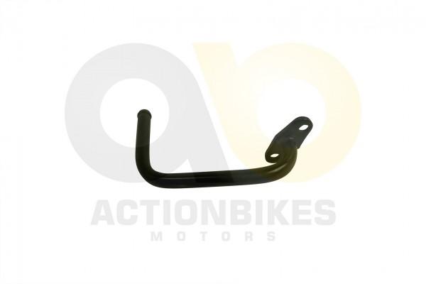 Actionbikes Shineray-XY300STE-Abgasrckfhrung-Zylinderkopf-rechts 3138303430303238 01 WZ 1620x1080